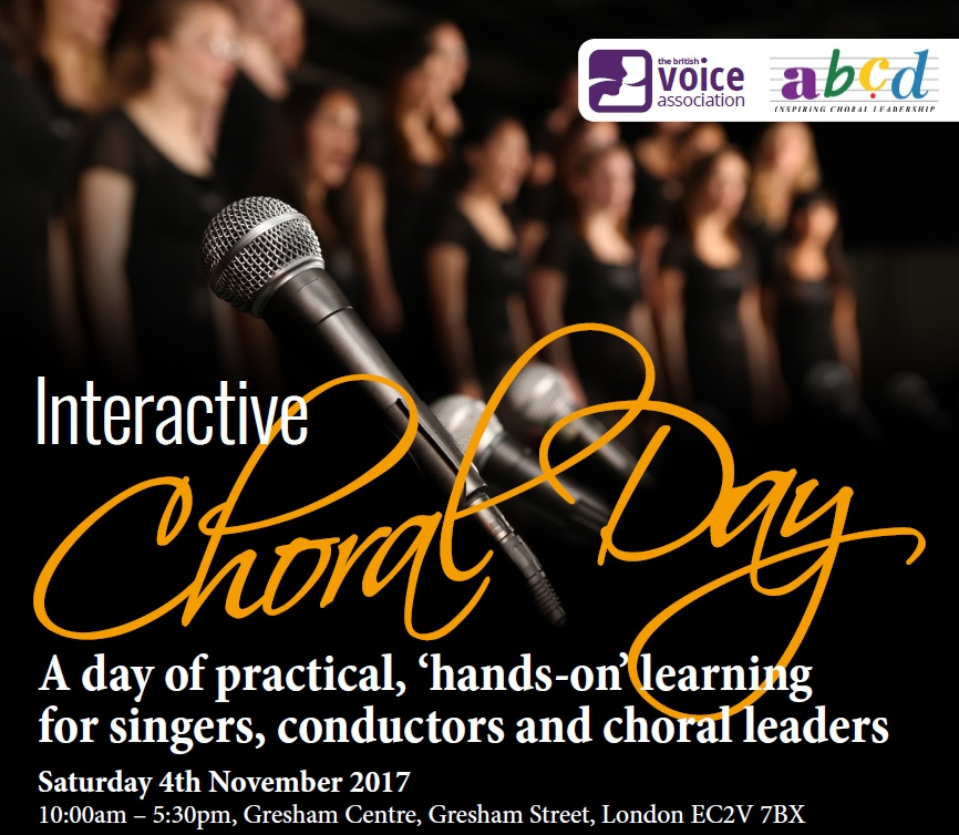 Interactive_Choral_Day_Poster.jpg