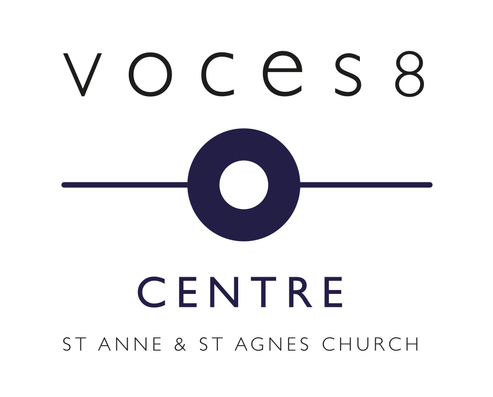VOCES8 Centre