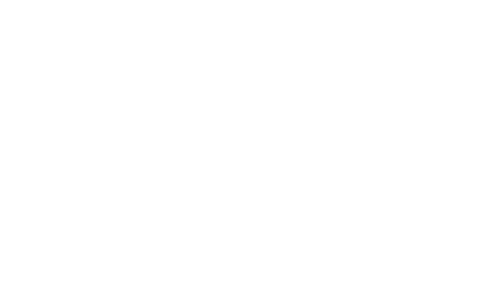 SUN POWER YOGA - Yoga Teacher Training London, Manchester , Leicester