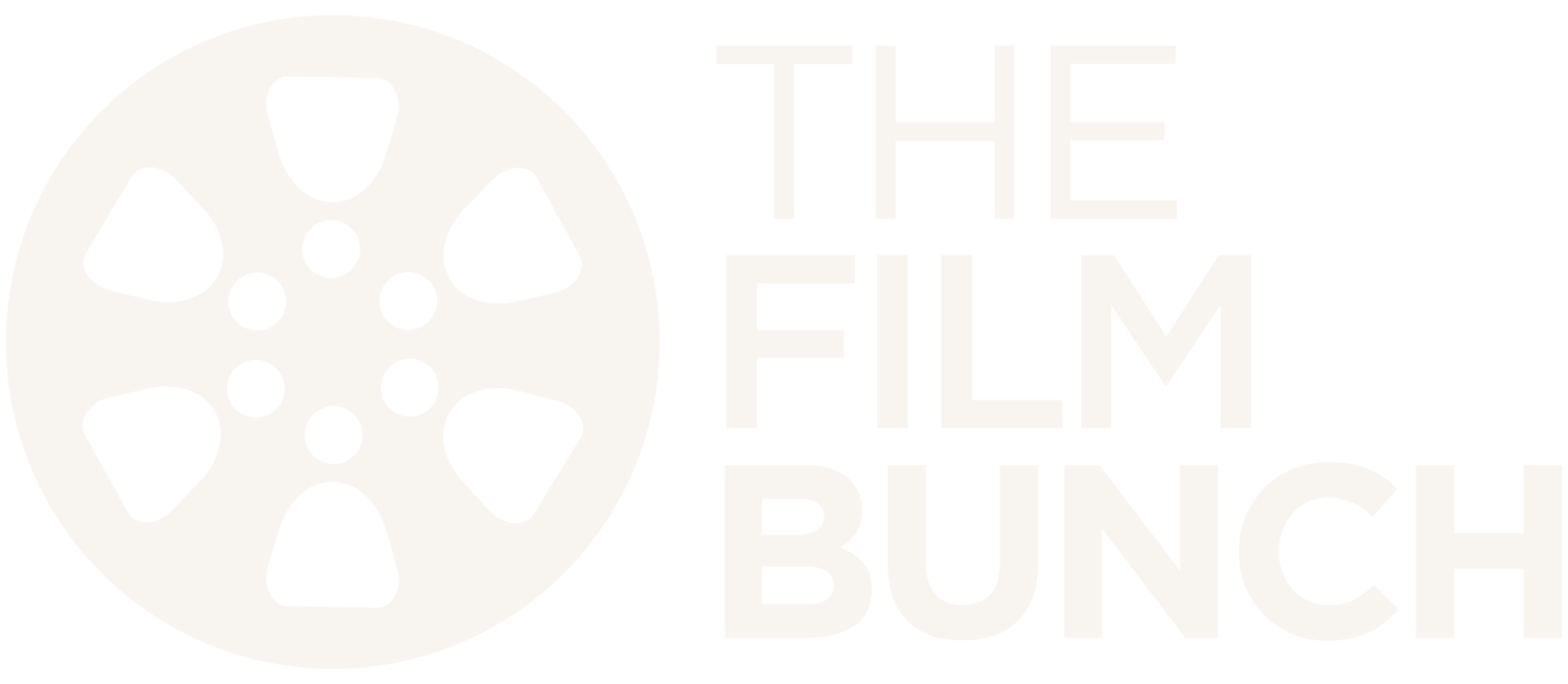 The Film Bunch