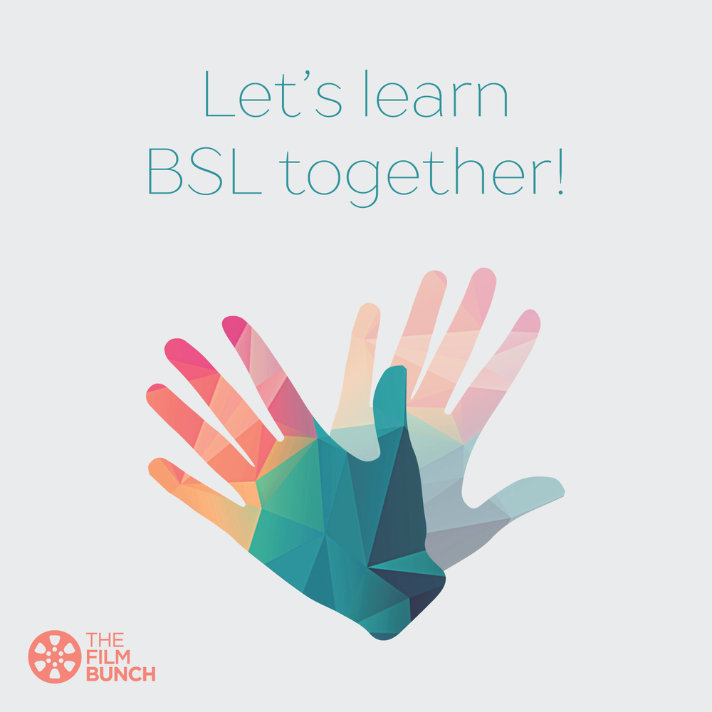 BSL-Workshop-2.png