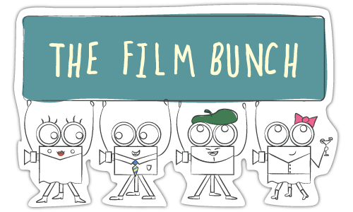 website-the-film-bunch-header.png