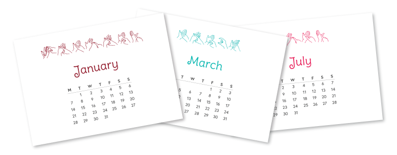BSL-Calender-2019-Preview.png
