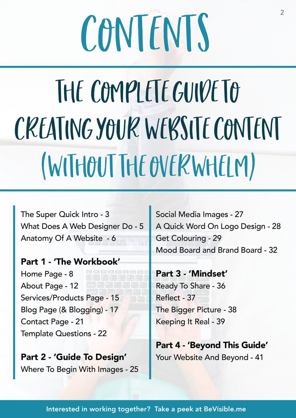 BV complete website content (contents) MAR19.jpg