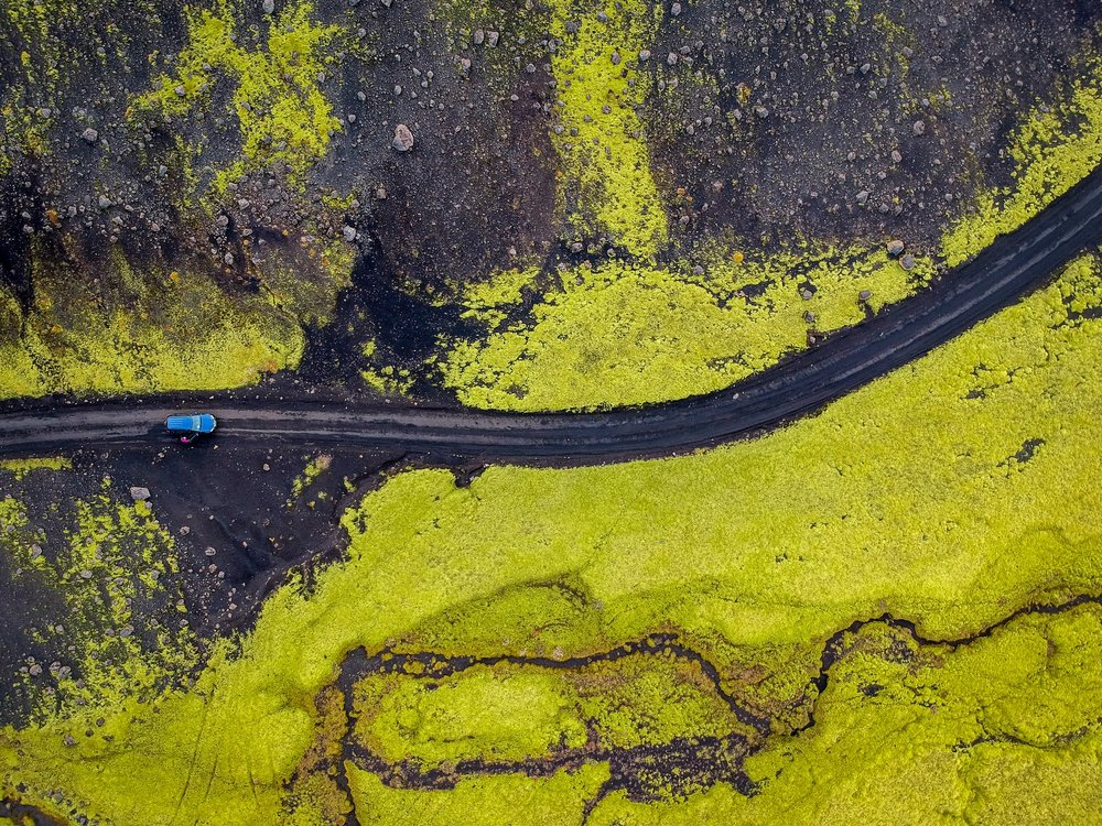 iceland roadtrip.jpeg