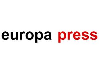 europa_press.jpg