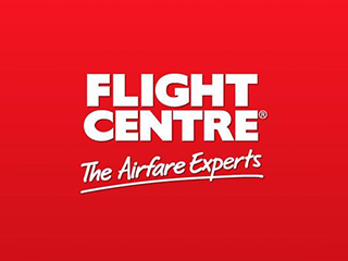 flight-centre.png
