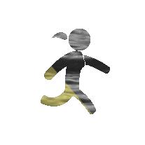#Run4Water