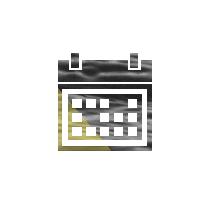 Website Icons - kleiner-03.png