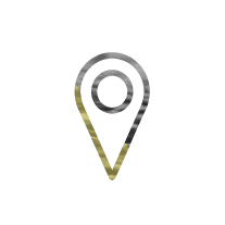 Website Icons - kleiner-04.png