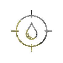 Website Icons - kleiner-06.png