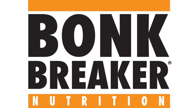 BONK-BREAKER.png