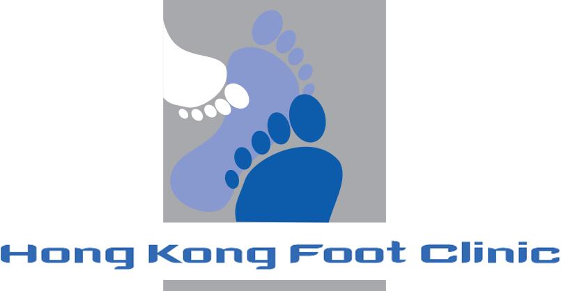 Hong Kong Logo2.png