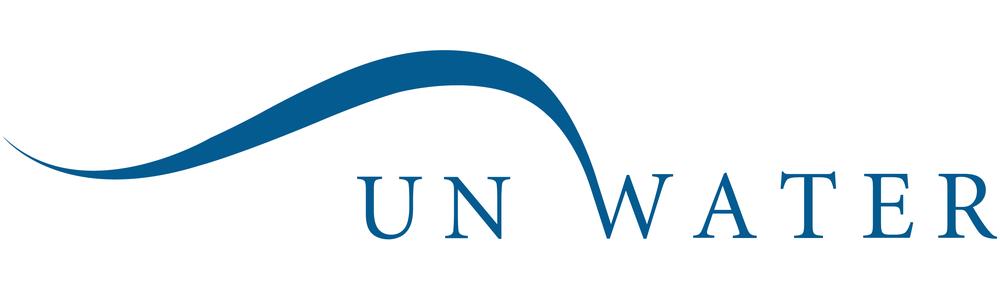 un-water-logo.png