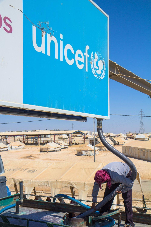 RArnold_Jordan2014_UNICEF_MG_1582.jpg
