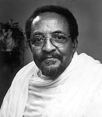 Tewolde Berhan Gebre Egziabher - Ethiopia.jpg