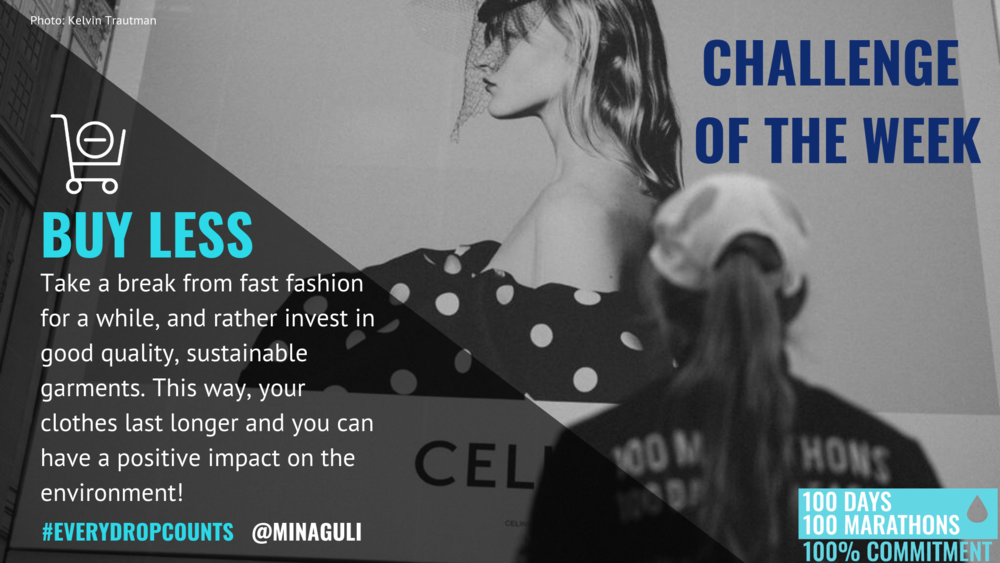 Challenge of the week - Fashion (1).png
