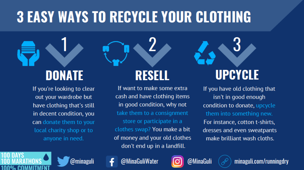 recycle clothing.png