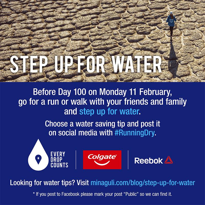 Pledge-to-water-saving-habit_FINAL.png