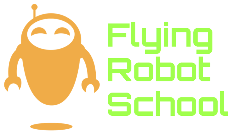 flying_robot_school.png