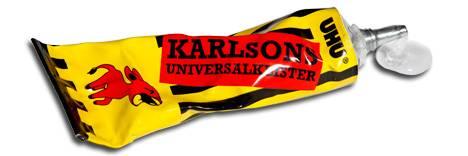 Karlsonsklister_468.jpg