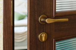 half-open-door-hotel-bedroom-opened-room-welcome-guests-opening-closeup-handle-privacy-68350023.jpg