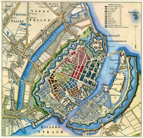 Map_of_Copenhagen_c._1850.jpg