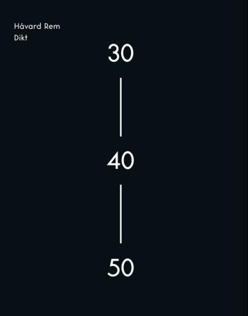 VisBildeServlet.jpg