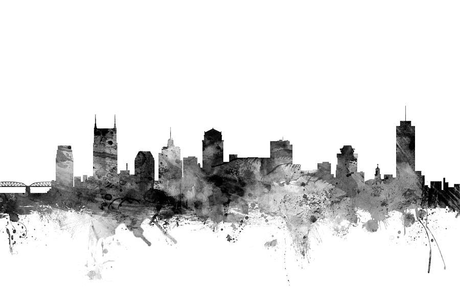 2-nashville-tennessee-skyline-michael-tompsett.jpg