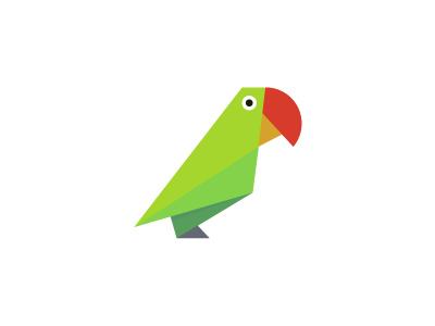 Papegøyen.jpg