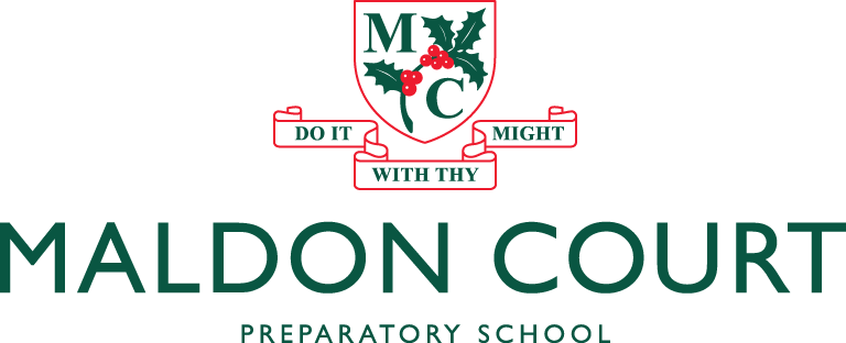 Maldon Court Preparatory School