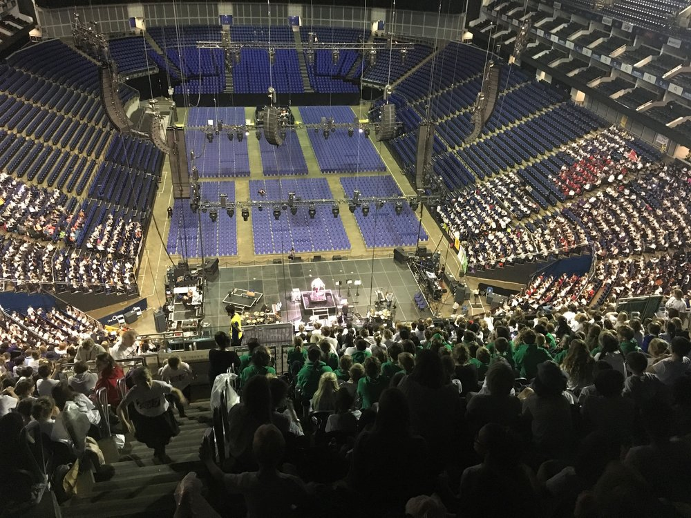 Young Voices 5.jpg