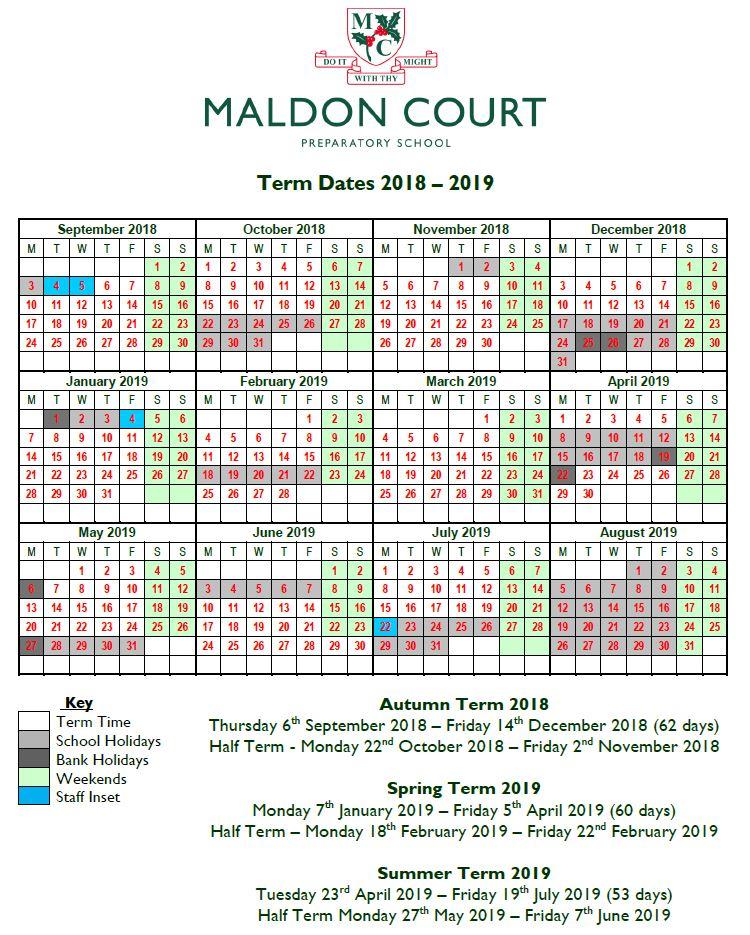 18 19 term dates.JPG