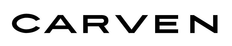 Carven_logo_logotype.png