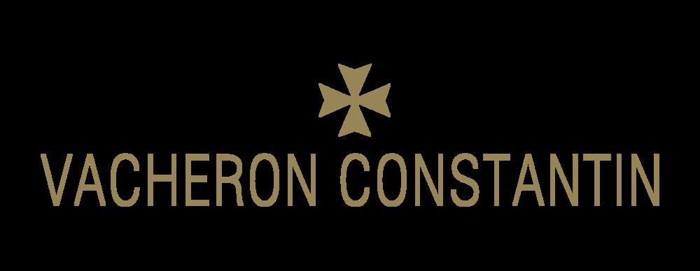 Vacheron-Constantin-logo-old.png