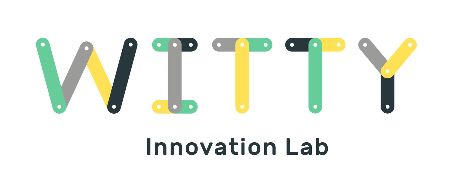 witty innovation lab