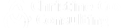 Christine Cox Consulting