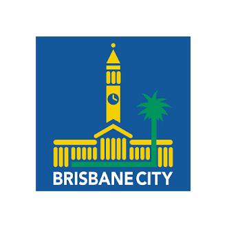 Brisbane-city-council.png