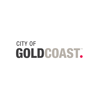 city-of-gold-coast.png