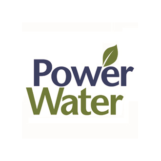 power-water.png