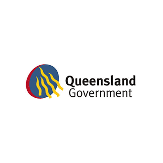 qld-government.png