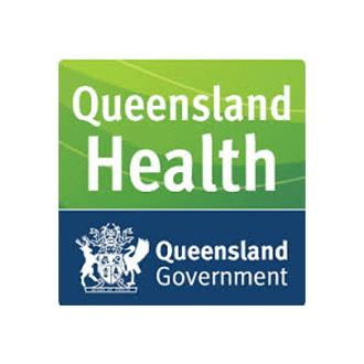 qld-health.png