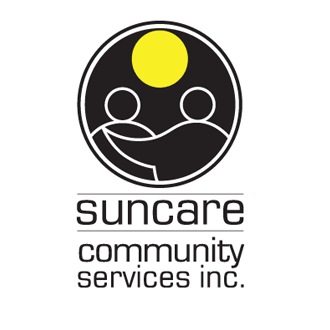 suncare-community-services.png
