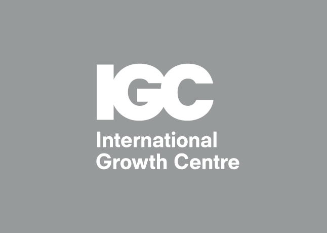 SBX_IGC_Branding_01_Logo_Low-res.jpg