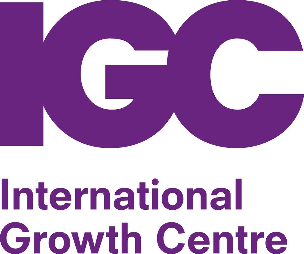 IGC_Logo_Short.jpg
