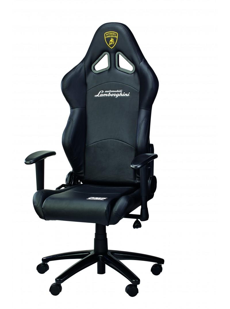 Prestige imports boutique - Topstar chaise de bureau ...