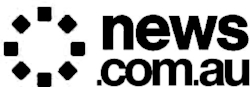 newscomau-logo-transparent.jpg