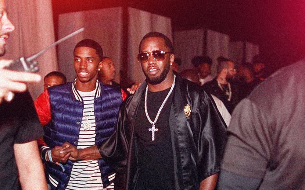 1.P-Diddy-_-Christian-Combs.jpg