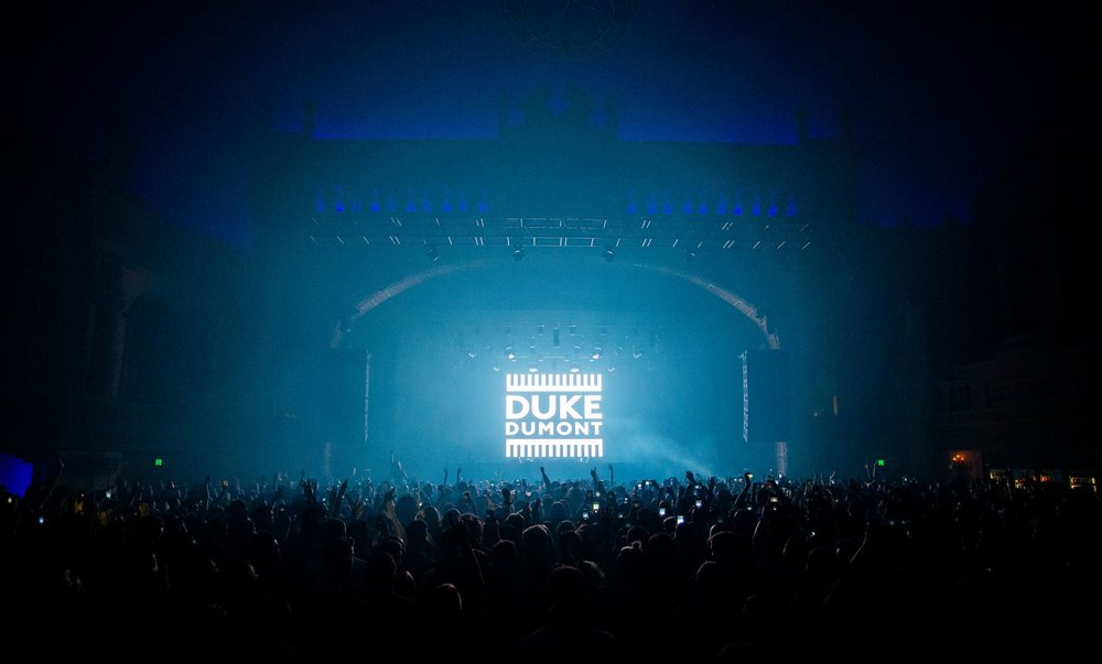DUKE DUMONT_FOR THE LOVE_NANA JUDY228.jpg