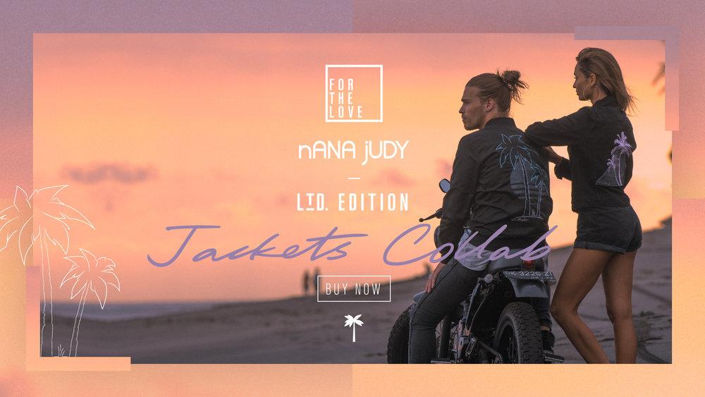 18_FTL_NJ-Jacket-Campaign_Landscape-Buy Now.jpg